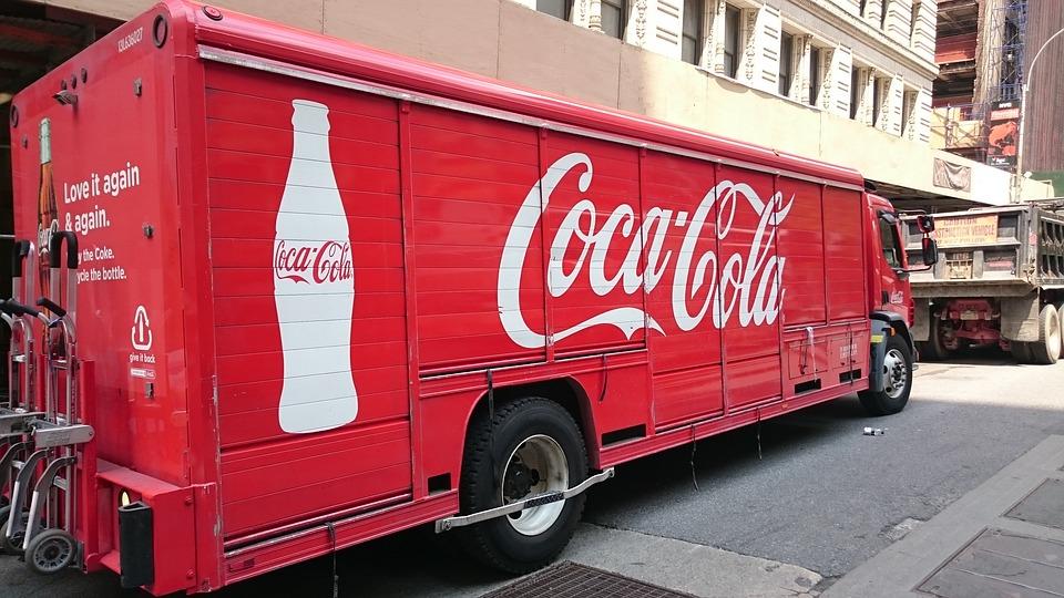 Tony Dzung - Những lời xin lỗi kinh điển cứu nguy cả một đế chế tỷ đô - Coca Cola