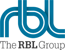 RBL Group